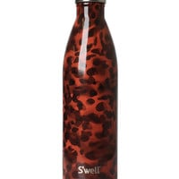 Tortoise Swell Bottle