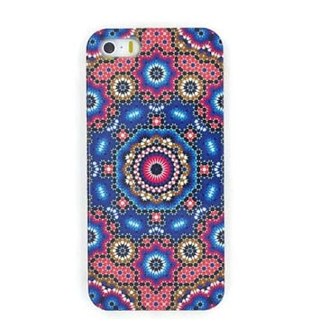 iPhone 5S Moroccan iphone 6 case iphone 6 plus case iphone 5 case Samsung Galaxy S6 case S5 S4 case note 3 Note 4 case LG G3 G4 Xperia case
