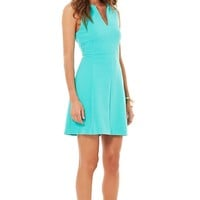 Lilly Pulitzer Brielle Dress