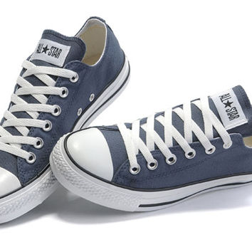where to buy cheap converse online, converse all star lp slip low top canvas sneaker in blue converse for cheap, converse padded collar 2 leather shop