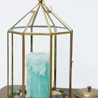 Large Dome Terrarium - Urban Outfitters
