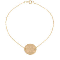 """ANINE BING  