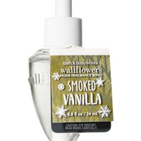 Wallflowers Fragrance Refill Smoked Vanilla