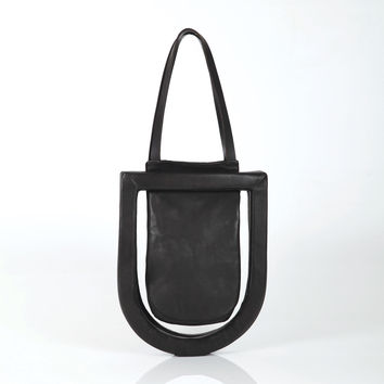 MATILDA BAG