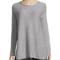 - Neiman Marcus Cashmere Collection