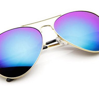 Sun-Spheric™ Sunglasses-s