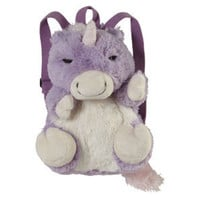 My Pillow Pets - Unicorn Backpack