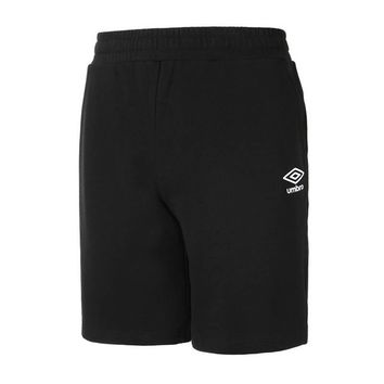 Umbro 2018 New Men Sportswear Shorts Exercise Pants Breathable Comfort Running Training Sports Shorts UI001AP2701