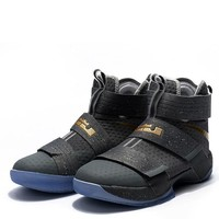 Nike Zoom PG 1  Casual Sneakers Sport Shoes