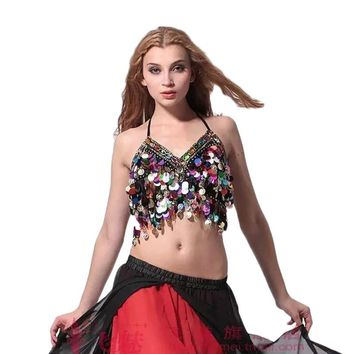 f99767f065 Best Belly Dancing Top Products on Wanelo