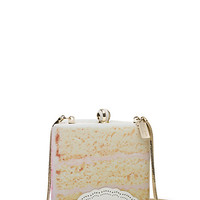 Kate Spade Magnolia Bakery Slice Of Cake Multi ONE