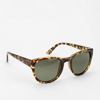 Ruby New Square Sunglasses - Urban Outfitters