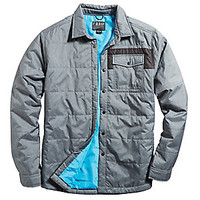 Men's Fox Suspension Jacket | Scheels