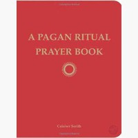 Pagan Ritual Prayer Book