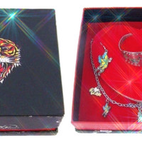 Ed Hardy® Women's Gift Collection
