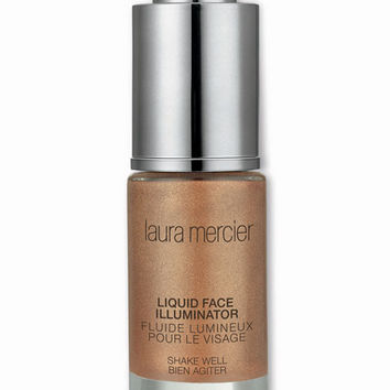 Laura Mercier Viva Cuba Summer Colour Story Collection – Liquid Face Illuminator