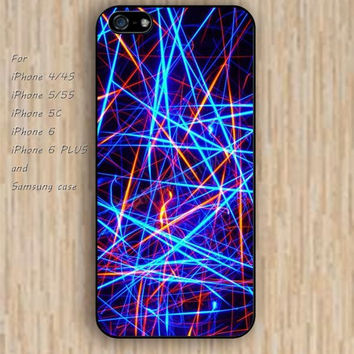 iPhone 5s 6 case cartoon Dream catcher colorful Irregular light phone case iphone case,ipod case,samsung galaxy case available plastic rubber case waterproof B462