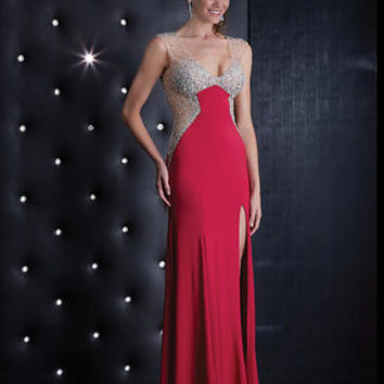 Jasz Couture 5474 JASZ Couture Prom Dresses, Evening Dresses and Homecoming Dresses | McHenry | Crystal Lake IL