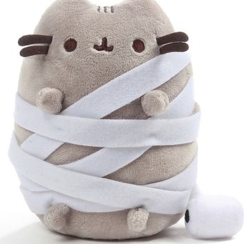 Pusheen | HALLOWEEN SMALL