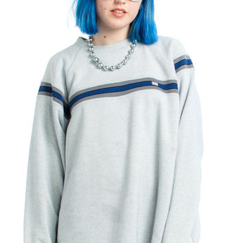Not-Quite-Vintage Y2K Extreme Gear Pullover - One Size Fits Many