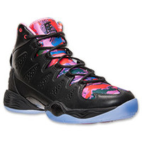 Men's Jordan Melo M10 Basketball Shoes
