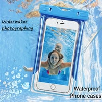 FOR SAMSUNG GALAXY A5 2016 case waterproof fundas SAMSUNG J5 Core 2 Grand Prime S7 Phone cases Underwater Swim Alibaba express