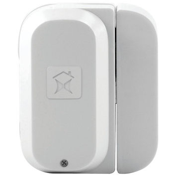 Simplehome Wi-fi Door And Window Sensor
