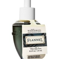 Wallflowers Fragrance Refill Flannel