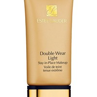Estee Lauder 'Double Wear Light' Stay-in-Place Makeup