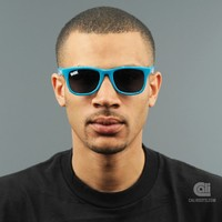 DGK Haters Shades   Caliroots - The Californian Twist of Lifestyle and Culture