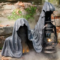 Grandin Road: Home Décor | Indoor and Outdoor Furniture | Halloween Decorations