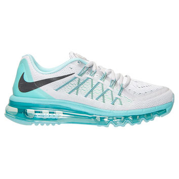 Women s Nike Air Max 2015 Running Shoes from Finish Line  a47e50abd