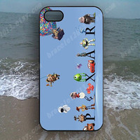 UP cartoon Figure Phone case,Samsung Galaxy S5/S4/S3,iPhone 4/4S case,iPhone 5 case,iPhone 5S case,iPhone 5C case,B112