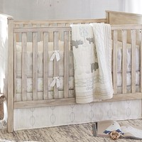 Rory Convertible Crib