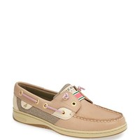 Sperry Top-Sider 'Rainbowfish' Boat Shoe