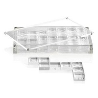 Acrylic Dominoes | Housewarming Gifts | Gifts | Z Gallerie