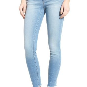 Articles of Society Sarah Skinny Jeans (Bay) | Nordstrom