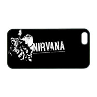 Nirvana, iphone 4 Case, iphone 4S,iphone 5 case ,samsung galaxy S3 case,samsung S4 case,note 2 case