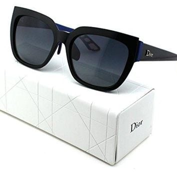 Dior Decale 2 cat eye Women Sunglasses