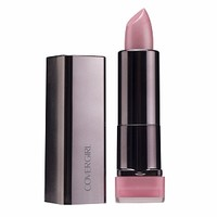 CoverGirl Lip Perfection Lipstick, Darling 395