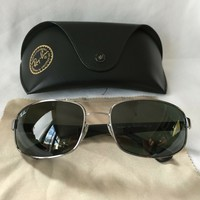 RAY-BAN sunglasses genuine