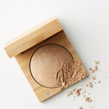 Antonym Cosmetics Baked Foundation