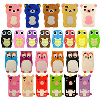 cases for iphone 4 - Google Search