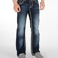 Rock Revival Tyson Boot Jean