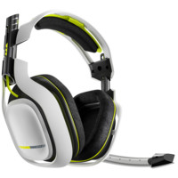 ASTRO :: A50 Headset