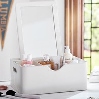 Portable Makeup Station