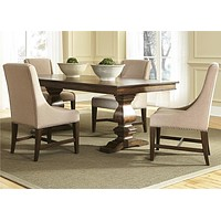 Armand Dining Room Set