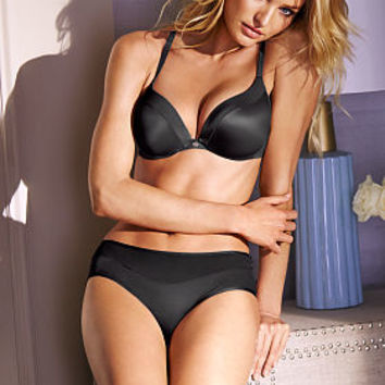 Push-Up Bra - So Obsessed by Victoria's Secret - Victoria's Secret