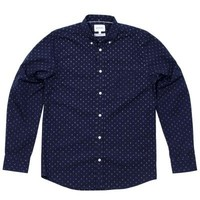 Norse Projects Anton Flora Shirt