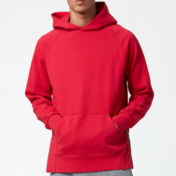 FOG - Fear Of God Raglan Pullover Hoodie at PacSun.com